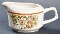 Lenox  Magic Garden Temperware Creamer
