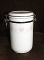 Corning Corelle Forever Yours Large Canister