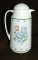 Corning Corelle Fresh Cut Thermal Carafe