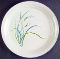Corning Corelle Coastal Breeze Luncheon Plates