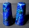 Stangl Pottery Mediterranean Salt & Pepper Shakers