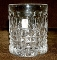 Nachtmann Bleikristal Astra Double Old Fashion Glass Set