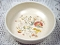Lenox Merriment Temperware Soup Cereal Bowls