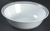Corning Corelle Optic Soup Cereal Bowls