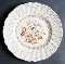 Royal Doulton Grantham Luncheon Plates