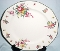 Royal Doulton Old Leeds Spray Large Dinner Plates