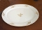 Lenox Harvest Large Oval Platter Pattern R441