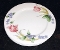 Nikko Dutch Treat Salad Plates