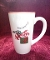 Fitz & Floyd Gourmet Christmas Happy Holidays Presents  Mug
