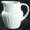 Corning French White Beverage Pitcher 80 ounces