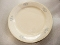 Corning  Corelle Lace Bouquet Dinner Plates