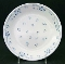 Corning Corelle Provincial Blue Luncheon Plates