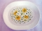 Corning Corelle April Serving Platter